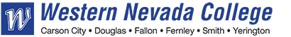Return to Western Nevada College Home Page