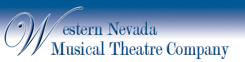 Western Nevada Musical Theatre Company