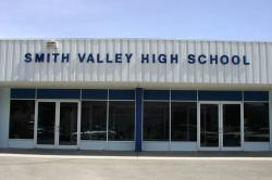 Smith Valley High School