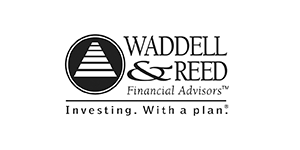 Waddell_Reed_Logo