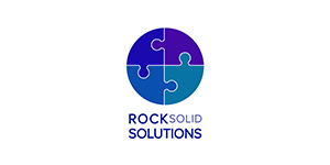 Rock_Solid_Solutions